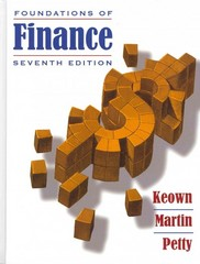 NEW MyFinanceLab with Pearson eText -- Access Card -- for Foundations of Finance 7th edition 9780132945936 0132945932