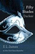 Fifty Shades Darker 1st Edition 9780345803498 0345803493