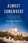 Almost Somewhere 1st Edition 9780803240124 0803240120
