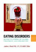 Eating Disorders 1st Edition 9781440800580 1440800588