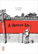 A Chinese Life 1st Edition 9781906838553 1906838550