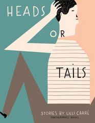 Heads Or Tails 1st Edition 9781606995976 1606995979