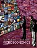 Microeconomics (Loose Leaf), Aplia for Economics (one semester access card)