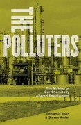 The Polluters 1st Edition 9780199930968 0199930961