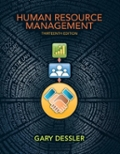 2012 MyManagementLab with Pearson eText -- Access Card -- for Human Resource Management