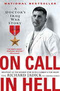 On Call in Hell 1st Edition 9780451223081 045122308X