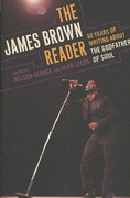 The James Brown Reader 1st Edition 9780452289468 0452289467