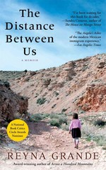 The Distance Between Us 1st Edition 9781451661781 1451661789