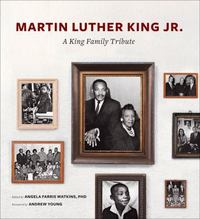 Martin Luther King Jr 0 9781419702693 1419702696