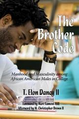 The Brother Code 1st Edition 9781617357626 1617357626