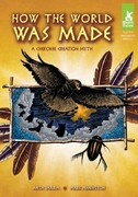 How the World Was Made 0 9781616418816 1616418818