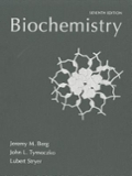 Biochemistry, Sapling Learning Online Homework (without eText) 12-month access card