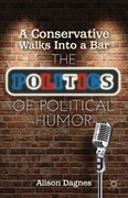 A Conservative Walks Into a Bar 1st Edition 9781137262844 1137262842