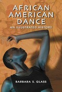 African American Dance 1st Edition 9780786471577 0786471573