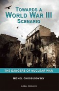 Towards a World War III Scenario 1st edition 9780973714753 0973714751