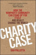 Charity Case 1st Edition 9781118117521 1118117522