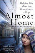 Almost Home 1st Edition 9781118230473 1118230477