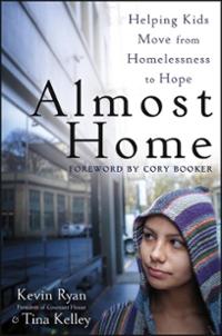 Almost Home 1st Edition 9781118286982 1118286987