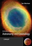 Introduction to Astronomy and Cosmology 1st Edition 9780470033340 0470033347