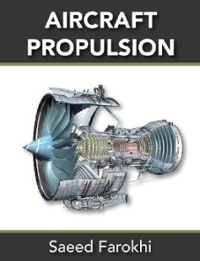 Aircraft Propulsion 1st Edition 9780470039069 047003906X