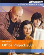 Microsoft Project 2010 1st Edition 9780470638880 0470638885