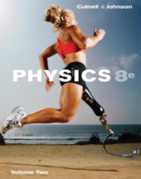 Physics, Chapters 1-17 8th edition 9780470379240 0470379243