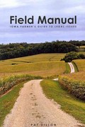 Field Manual 1st Edition 9781467957571 1467957577
