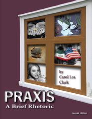 Praxis 2nd edition 9781598715088 1598715089