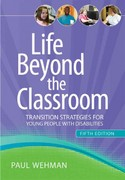 Life Beyond the Classroom 5th Edition 9781598572889 1598572881
