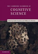 The Cambridge Handbook of Cognitive Science 1st Edition 9780521691901 0521691907