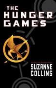The Hunger Games 0 9781594135873 1594135878