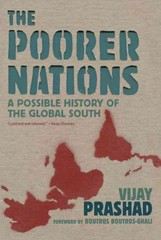 The Poorer Nations 1st Edition 9781844679522 1844679527