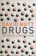 Drugs Without the Hot Air 1st Edition 9781906860165 1906860165