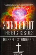 Science and Belief 0 9780745955728 074595572X