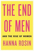 The End of Men 1st Edition 9781594488047 1594488045