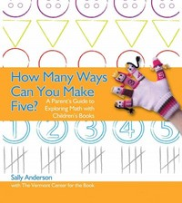 How Many Ways Can You Make Five? 1st Edition 9780876594285 0876594283