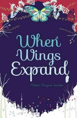 When Wings Expand 1st Edition 9780860374992 0860374998