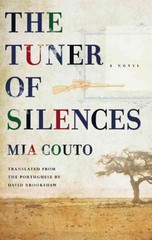 The Tuner of Silences 1st Edition 9781926845951 1926845951
