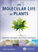 The Molecular Life of Plants 1st Edition 9780470870136 0470870133