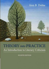 Theory into Practice 4th edition 9781285052441 1285052447