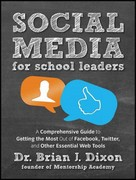 Social Media for School Leaders 1st Edition 9781118342343 1118342348
