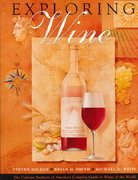 Exploring Wine 1st edition 9780471286264 0471286265