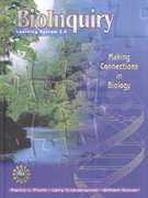 Bioinquiry 1st edition 9780471395904 0471395900