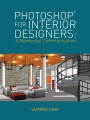 Photoshop for Interior Designers 1st Edition 9781609015442 1609015444