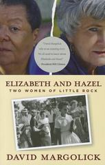 Elizabeth and Hazel 1st Edition 9780300187922 0300187920