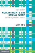 Human Rights and Social Work 3rd Edition 9781107693876 110769387X