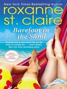 Barefoot in the Sand 0 9781452637846 1452637849