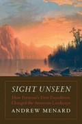 Sight Unseen 1st Edition 9780803238077 080323807X