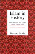 Islam in History 2nd edition 9780812695182 0812695186