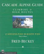 Climbing and High Routes 3rd edition 9780898868388 0898868386